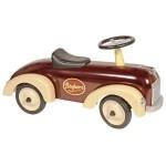 porteur voiture pour enfant