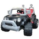 voiture electrique enfants