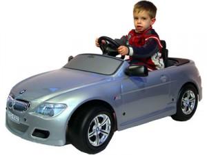 jouets et jeux de voitures pour enfants au meilleur prix. Black Bedroom Furniture Sets. Home Design Ideas