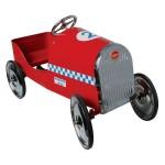 voiture baghera pour enfant
